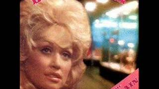 DOLLY PARTON - HE WOULD KNOW