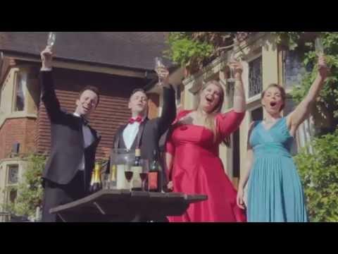 Elixir Opera Group Video
