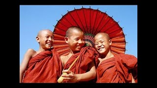A Di Đà Phật, CHÂN THẬT NIỆM PHẬT CỰC LẠC HIỆN TIỀN PHẦN 3 (CỰC HAY)