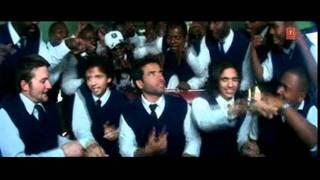 Gumsum Hai Dil Mera [Full Song], Film - Kya Love   - YouTube