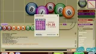 Bingo Fusion - Online Bingo, Bingo Spelen, Gratis Bingo