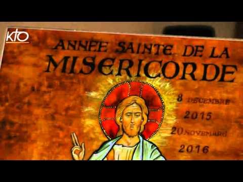 Aix-en-Provence et Arles, avec Mgr Christophe Dufour