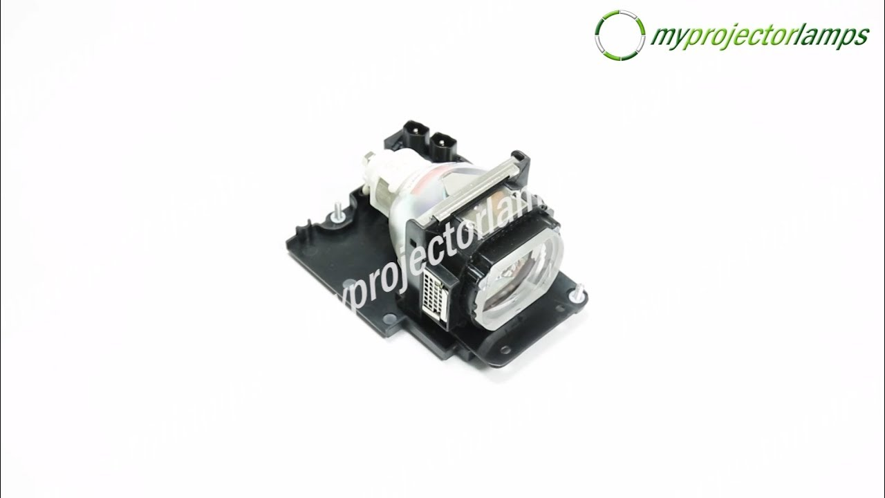 Elux EX2025W Projector Lamp with Module