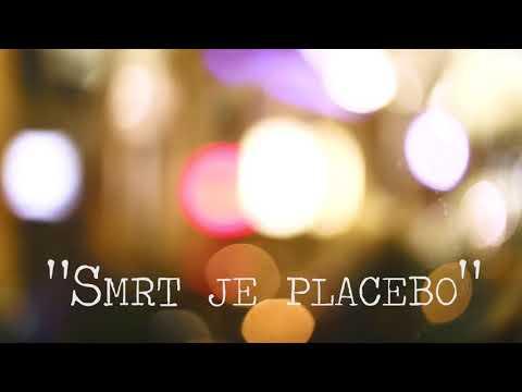 """Prvenac niškog pisca """"Smrt je placebo"""" u prodaji"""