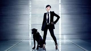 2NE1 - CAN'T NOBODY M/V
