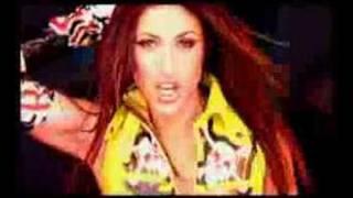 Antique (Helena Paparizou) - Follow Me