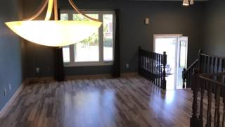 Rent to Own Thorold ON
