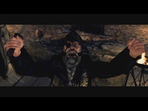 Total War Attila Longbeards Culture Pack