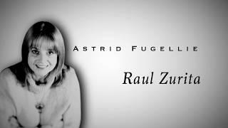 La Palabra 2017- La Magallánica Astrid Fugellie