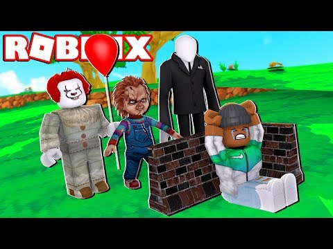 SURVIVE THE HAUNTED HOTEL IN ROBLOX - GamingWithKev - Video - 4Gswap org