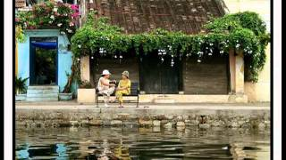preview picture of video 'Công ty du lịch tại Quảng Bình www.phuhungtravel.vn'