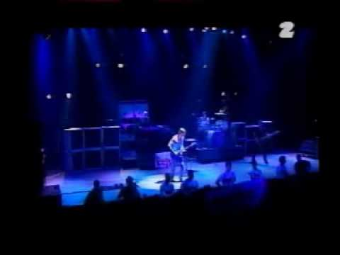 Deep Purple - No One Came - Live In Poland 1996 (not Full Version) Mp3