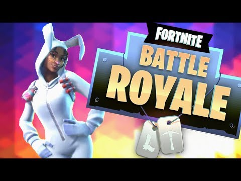 How To Link Twitch To Fortnite Xbox