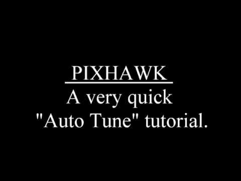 pixhawk-auto-tune--a-very-quick-lesson-90-seconds
