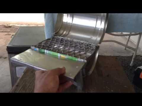 download link youtube heineken mini keg grill. Black Bedroom Furniture Sets. Home Design Ideas