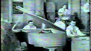 Tennessee Ernie Ford   Shotgun Boogie
