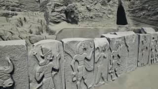 Archäologie 2 0 - Mit Hightech auf Spurensuche