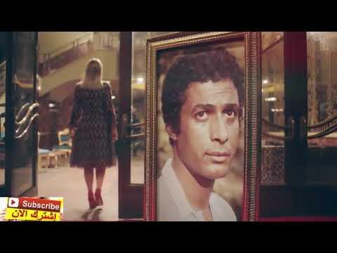 اغنية احمد ذكى غناء شيرين عبد الوهاب اعلان مستشفى 500500 مع منى ذكى واحمد حلمى الاصلية بالكلمات
