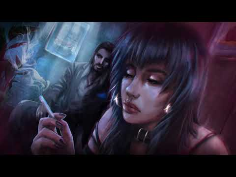 Видео № 1 из игры Vampire: The Masquerade - Coteries of New York + Shadows of New York - Collectors Edition [NSwitch]