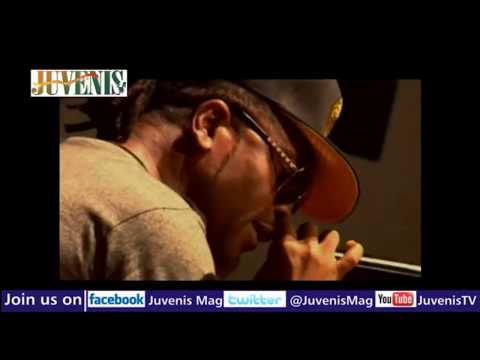 AFRICA CHINA IN GOSPEL PERFORMANCE (Nigerian Music & Entertainment)