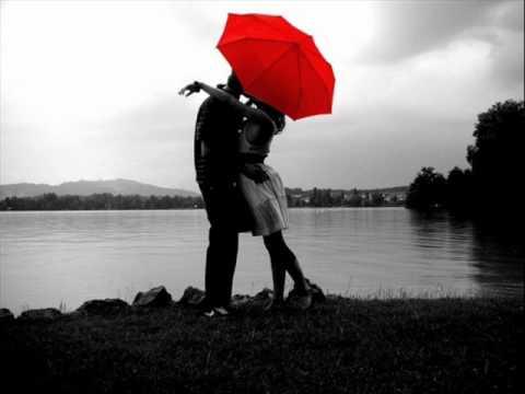 Гороскоп совместимость мужчина стрелец женщина дева совместимость в любви