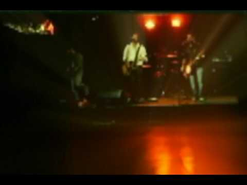 Hollowell - Emily Music Video (live footage version)