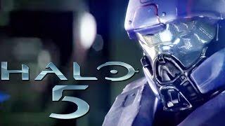 Halo 5 Guardians - La bêta multijoueur