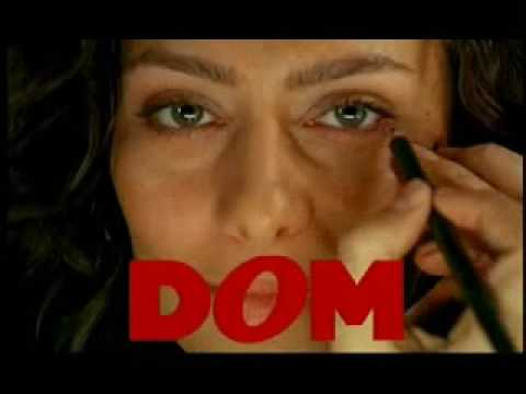 Trailer_Dom