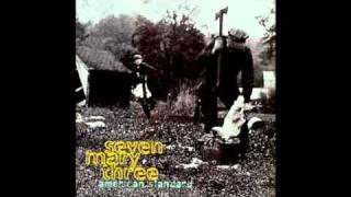 Seven Mary Three - Anything (with lyrics)