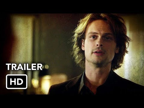 Criminal Minds 13.15 Preview