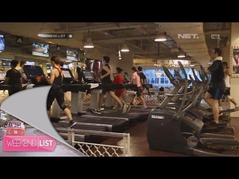 mp4 Fitness First Fx Sudirman, download Fitness First Fx Sudirman video klip Fitness First Fx Sudirman