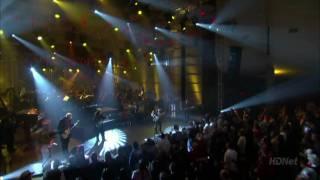 Kansas   Carry On My Wayward Son HD Live