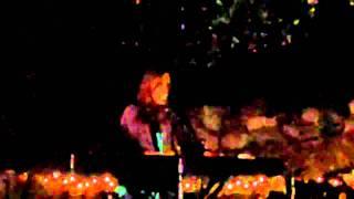 Cindy Alexander - Soul Quake