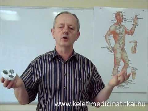 Ganglioplegic enyhítésére hipertóniás krízis