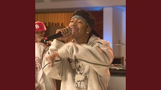 One Call Away (Live) (Sessions@AOL) (Feat. J/Weav)
