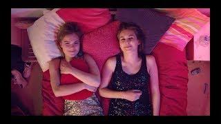 Snogging - Lesbian Short Film