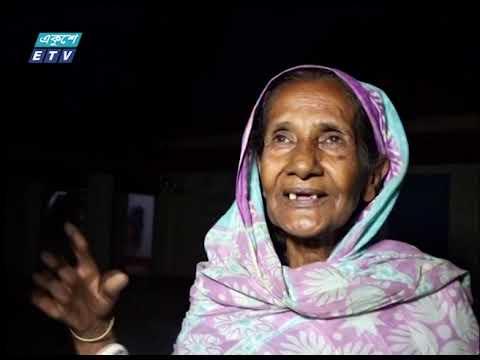 প্রধানমন্ত্রীর উপহার জমি ও ঘর পেয়ে খুশি আশ্রয়হীন মানুষেরা | ETV News