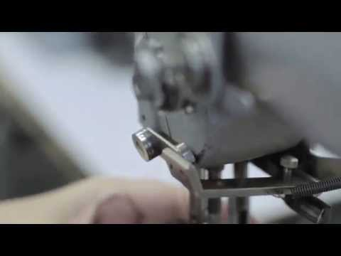 How to make a tote bag: London College of Fashion Short Courses ...