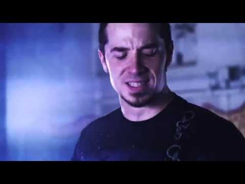 "Cross the Divide - ""The Perfect Storm"" Official Music Video"