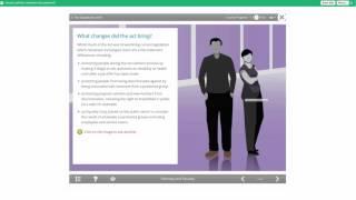 Understanding equality & diversity in the workplace | WorkRite Webinars