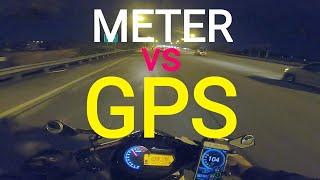 rfs150i top speed gps - Thủ thuật máy tính - Chia sẽ kinh nghiệm sử