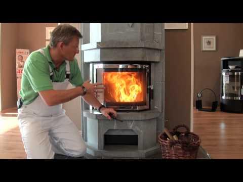 HARK Tipps & Tricks - Radiante anfeuern
