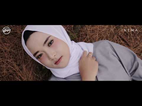 , title : 'YA MAULANA - SABYAN (OFFICIAL MUSIC VIDEO)'