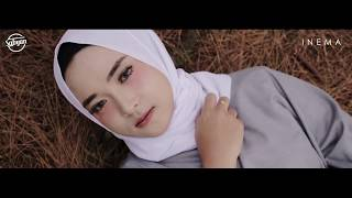 YA MAULANA   SABYAN (OFFICIAL MUSIC VIDEO)