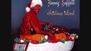 Mele Kalikimaka - Jimmy Buffett