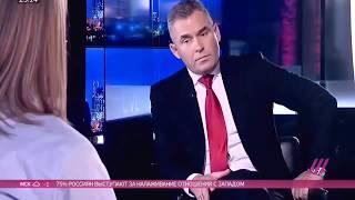 ПРИКОЛЫ ДЛЯ ВЗРОСЛЫХ (21+) ЛУЧШИЕ ПРИКОЛЫ,СБОРНИК ПРИКОЛОВ 2018