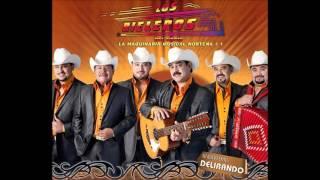 El Columpio - Los Rieleros Del Norte (letra)