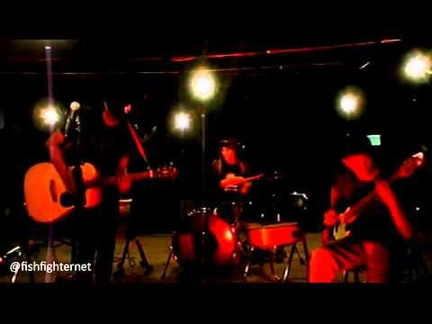 Speak Fast - Bidadari Neraka (Acoustic)
