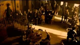 Bill Compton Flashback pre-civil war ~ True Blood S07E05