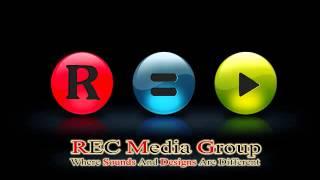 تحميل اغاني Ma 3ad Fene Ro7 - Al-Shaiji ما عاد فيني روح - عبدالعزيز الشايجي MP3
